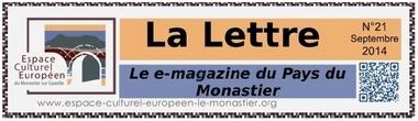 2014-09-04-lettre-monastier.jpg