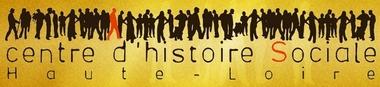 2014-09-15-lettre-histoire-sociale-43.jpg