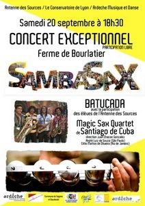 2014-09-20-bourlatier-musique-danse-07.jpg
