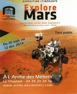 2014-09-20-explore-mars.jpg