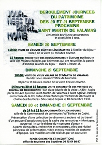2014-09-20-patrimoine-st-martin.jpg