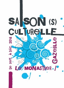 2014-09-26-saison-culturelle-monastier.jpg