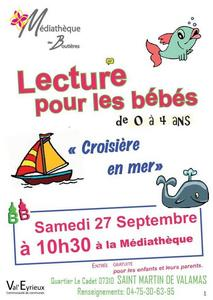 2014-09-27-lecture-bebes.jpg