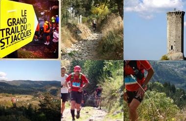 2014-09-27-trail-st-jean.jpg