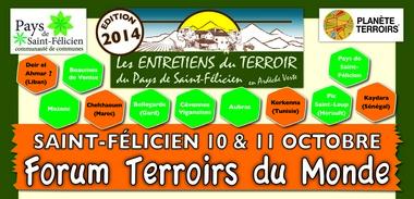 2014-10-10-rencontre-terroir.jpg