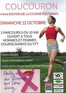2014-10-12-course-nanas-coucouron.jpg