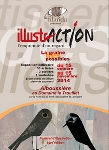 2014-10-15-illustraction-alboussiere.jpg