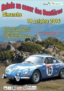 2014-10-19-balade-voitures-anciennes.jpg