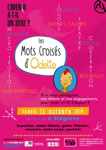2014-110-11-mots-croises-odettes.jpg