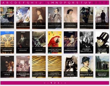2014-09-29-livres-numeriques.jpg