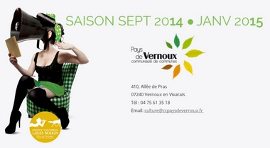 2014-10-01-saison-nodon-sept-janv.jpg