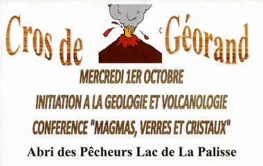 2014-10-01-volcan-georand.jpg
