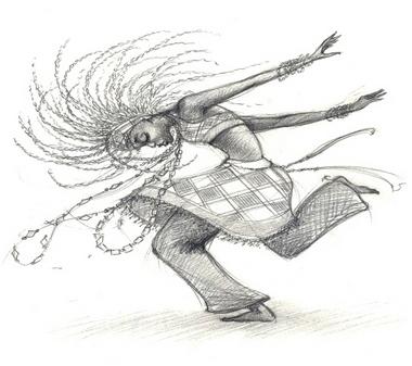 2014-10-02-cours-danse-africaine.jpg