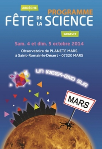 2014-10-04-fete-science-mars.jpg