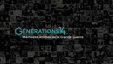 2014-10-04-generation-14.jpg