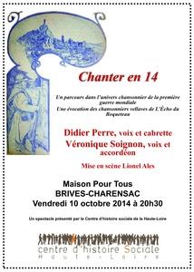 2014-10-10-chantons-14.jpg