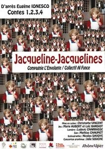 2014-10-10-jacqueline-jacquelines.jpg