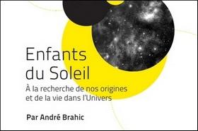 2014-10-11-enfants-du-soleil.jpg