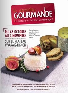 2014-10-18-semaine-gourmande.jpg