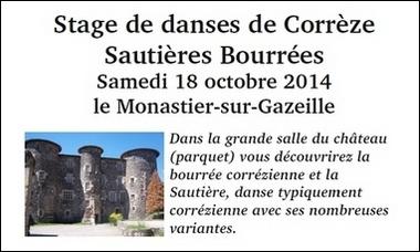 2014-10-18-stage-danses.jpg