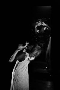 2014-10-18-stages-danse-yssingeaux.jpg