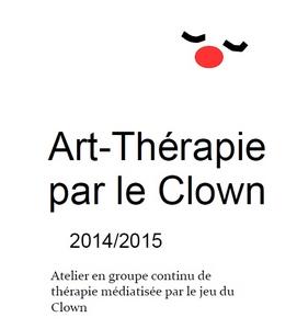 2014-10-25-art-therapie.jpg