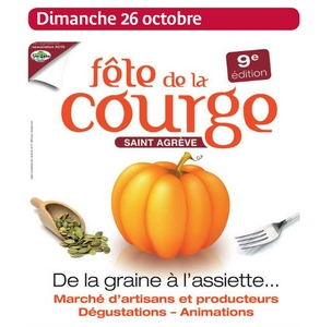 2014-10-26-fete-courge.jpg