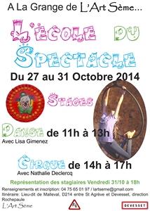 2014-10-27-ecole-spectacle-artseme.jpg