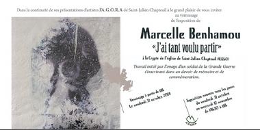 2014-10-31-agora-exposition.jpg