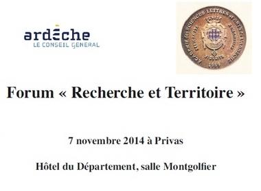 2014-10-31-recherche-et-territoire.jpg