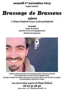 2014-11-01-brassens.jpg