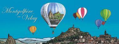 2014-11-07-montgolfieres-velay.jpg