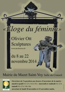 2014-11-08-exposition-mazet.jpg