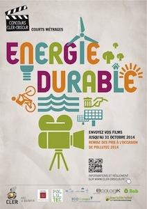 2014-11-08-concours-film-energie.jpg