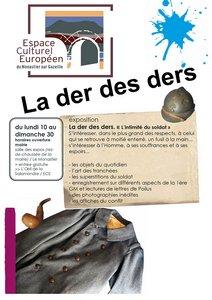 2014-11-10-la-der-des-der-monastier.jpg