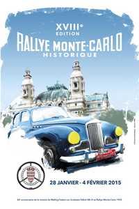 2014-11-10-rallye-cherche-copilotes.jpg