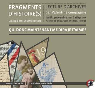 2014-11-13-lecture-archives.jpg