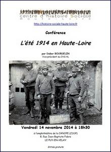 2014-11-14-conf-expo-ete-14-hl.jpg