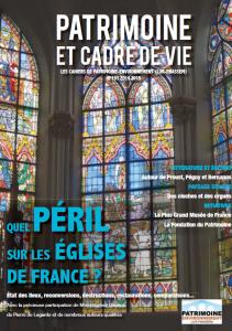 2014-11-18-revue-patrimoine-193.png