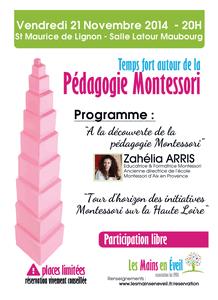 2014-11-21-conf-montessori-hl.png