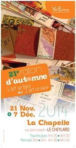 2014-11-21-salon-automne-cheylard.jpg