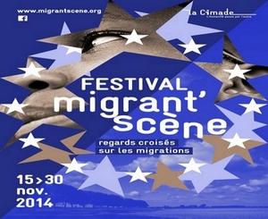 2014-11-23-festival-migrant-scene.jpg