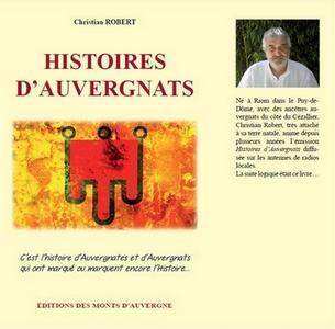 2014-11-23-livre-histoire-auvergnats.jpg
