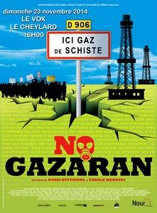 2014-11-23-na-gazaran-vox.jpg