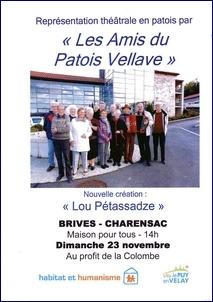 2014-11-23-theatre-patois.jpg