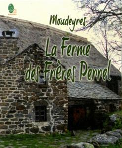 2014-11-24-ferme-perrel-publication.jpg