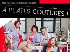2014-11-28-a-plates-coutures-yssingeaux.jpg