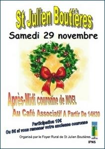 2014-11-29-cafe-asso-st-julien.jpg