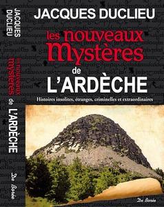 2014-12-01-presentation-mysteres-ardeche-2.jpg