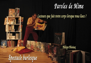 2014-12-03-spectacle-mediatheque-boutieres-mime.jpg